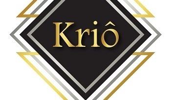 Kriô Social, braço social da Editora Kriô Comics inicia seu trabalho