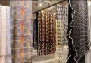 Japan House São Paulo inaugura exposição sobre design têxtil