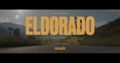 Diretor da Paranoid lança curta-metragem na internet