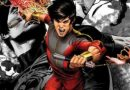 O Kung Fu de Shang-Chi, Bruce Lee e Ip Man