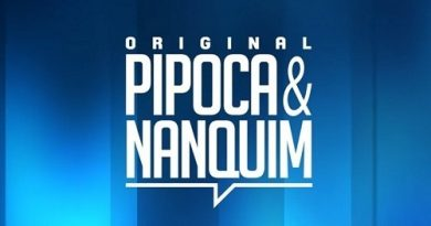 Pipoca & Nanquim inaugura selo para quadrinhos nacionais e confirma primeiros títulos