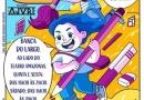 Artistas amazonenses organizam evento para o Dia do Quadrinho Nacional