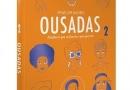 Livro reúne perfis de 15 mulheres que mudaram a história