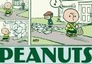 Editora L&PM inicia nova coleção de Peanuts em capa cartão