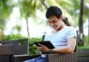 Empresa de venda de ingressos on-line disponibiliza gratuitamente vasto conteúdo cultural à população
