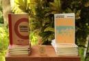 Editora independente Casatrês promove live neste sábado, 02 de maio,  para lançar seus dois primeiros livros