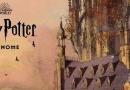 J. K. Rowling lança o portal Harry Potter at Home para ajudar durante o isolamento