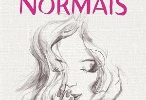 """""""Mulheres Normais"""" tem versão digital gratuita"""