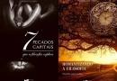 Filósofo Fabiano de Abreu lança série de livros sobre a mente humana durante a quarentena