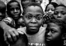 Projeto Fotografias por Minas reúne mais de 300 profissionais da fotografia em ação solidária