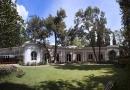 Casa-Museu Ema Klabin convida o público a ser cronista de seu tempo