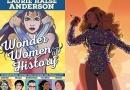 Beyoncé é transformada em heroína de história em quadrinhos da DC Comics