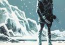 Wolverine – A Longa Noite, HQ baseada em um podcast chega ao Brasil