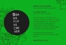 Projeto BRASIS POR ESCREVER, orientará a criação de dramaturgias a partir da realidade brasileira