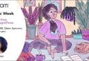 Wacom organiza evento online grátis com especialistas em quadrinhos
