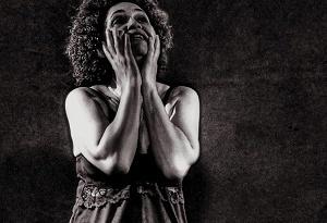 """Mostra online de teatro """"As Oito de Março"""" reúne mulheres diretoras de todo o Brasil"""