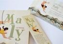 Maly: Livro de estreia de Léa Michaan é marcado por histórias paralelas que se encontram