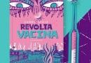 Revolta da Vacina, HQ que retrata crise sanitária de 1904, é lançada pela Darkside