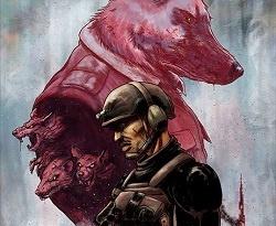 Segunda parte de Wardogs Chronicles – War Age é lançada no Social Comics