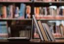 Projeto viabiliza bibliotecas digitais pelo Brasil
