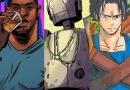 O ano das Almanaques – Conheça três revistas de quadrinhos brasileiros para acompanhar e assinar