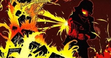 Quatro versões em quadrinhos de livros famosos que você precisa conhecer