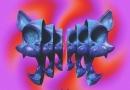 """Cat Dealers enfeitiçam os ouvintes com o novo single """"Hypnotized"""", feat. Amanda Collis"""