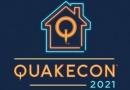 QuakeCon 2021 – Agenda de transmissões, brindes e mais