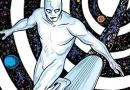 Surfista Prateado tem novo visual revelado nos quadrinhos