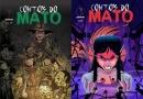 Conheça Contos do Mato: Coletânea de Terror Amazônico
