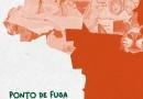 Acesse gratuitamente o livro Ponto de Fuga: Mulheres Ilustradoras e quadrinistas do Norte Brasileiro